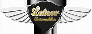 Garage Latour Automobiles à Brétigny sur Orge